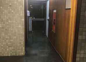 Cobertura, 2 Quartos, 1 Vaga, 1 Suite para alugar em Rua Tome de Souza, Savassi, Belo Horizonte, MG valor de R$ 2.600,00 no Lugar Certo