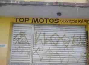 Loja para alugar em Cachoeirinha, Belo Horizonte, MG valor de R$ 900,00 no Lugar Certo