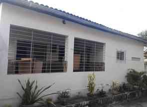 Casa, 3 Quartos, 3 Vagas em Centro, Camaragibe, PE valor de R$ 300.000,00 no Lugar Certo