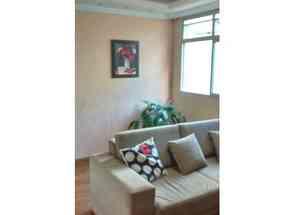 Apartamento, 3 Quartos, 1 Vaga em Nova Gameleira, Belo Horizonte, MG valor de R$ 252.000,00 no Lugar Certo