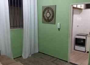 Apartamento, 2 Quartos, 1 Vaga em Rua Professor Silveira Neto, Camargos, Belo Horizonte, MG valor de R$ 155.000,00 no Lugar Certo