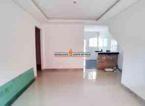 Apartamento, 3 Quartos, 2 Vagas em Rua Sul de Minas, Santa Amélia, Belo Horizonte, MG valor de R$ 380.000,00 no Lugar Certo