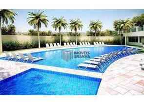Apartamento, 3 Quartos, 1 Vaga, 1 Suite em Vila Guarani(zona Sul), São Paulo, SP valor de R$ 1.319.000,00 no Lugar Certo