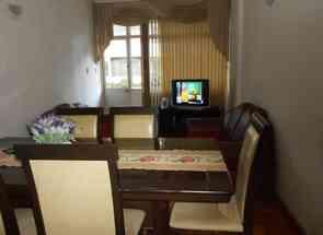 Apartamento, 3 Quartos, 1 Vaga em Centro, Belo Horizonte, MG valor de R$ 530.000,00 no Lugar Certo