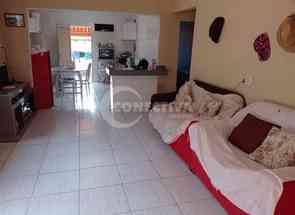Lote em Rua 72, Condomínio das Esmeraldas, Goiânia, GO valor de R$ 185.000,00 no Lugar Certo