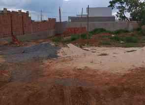 Lote em Condomínio em Alto da Boa Vista, Sobradinho, DF valor de R$ 340.000,00 no Lugar Certo