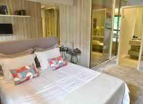 Apartamento, 3 Quartos, 2 Vagas, 3 Suites em Parque Lozandes, Goiânia, GO valor de R$ 469.555,00 no Lugar Certo