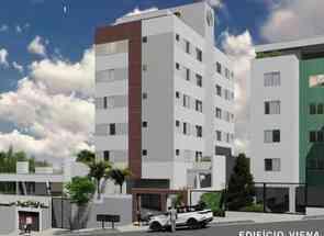 Apartamento, 3 Quartos, 2 Vagas, 1 Suite em Ana Lúcia, Sabará, MG valor de R$ 415.000,00 no Lugar Certo