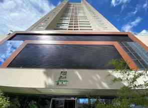 Apartamento, 3 Quartos, 2 Vagas, 3 Suites em Rua T 33, Setor Bueno, Goiânia, GO valor de R$ 480.000,00 no Lugar Certo