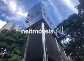 Pilotis, 7 Vagas em Centro, Belo Horizonte, MG valor de R$ 3.700.000,00 no Lugar Certo