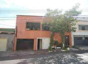 Casa, 6 Quartos, 2 Vagas em Dom Cabral, Belo Horizonte, MG valor de R$ 400.000,00 no Lugar Certo