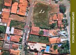 Lote em Jardim Santo Antônio, Goiânia, GO valor de R$ 550.000,00 no Lugar Certo