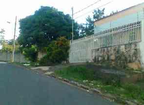 Ponto Comercial para alugar em Palmares, Belo Horizonte, MG valor de R$ 2.900.000,00 no Lugar Certo