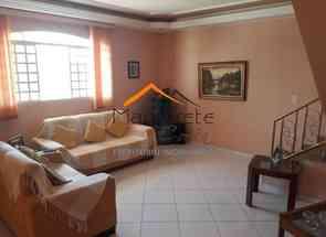 Casa em Condomínio, 5 Quartos, 4 Vagas, 3 Suites em Rodovia Df-440 - Até Km 2, Região dos Lagos, Sobradinho, DF valor de R$ 780.000,00 no Lugar Certo