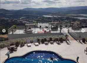 Apartamento, 3 Quartos, 2 Vagas, 3 Suites em Das Pipas, Centro, Capitólio, MG valor de R$ 650.000,00 no Lugar Certo