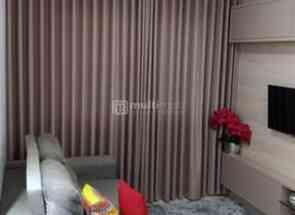 Apartamento, 2 Quartos em Qn 412 Conjunto Acomércio, Samambaia Norte, Samambaia, DF valor de R$ 225.000,00 no Lugar Certo