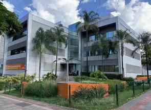 Prédio, 10 Vagas para alugar em Avenida do Contorno, Barro Preto, Belo Horizonte, MG valor de R$ 130.000,00 no Lugar Certo