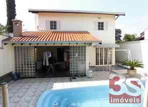 Casa, 3 Quartos, 3 Vagas, 1 Suite em Industrial, Londrina, PR valor de R$ 580.000,00 no Lugar Certo