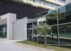 Loja em Luxemburgo, Belo Horizonte, MG valor de R$ 1.894.905,00 no Lugar Certo