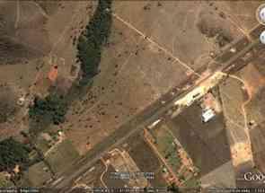Rural em Paranoá, DF valor de R$ 500.000,00 no Lugar Certo