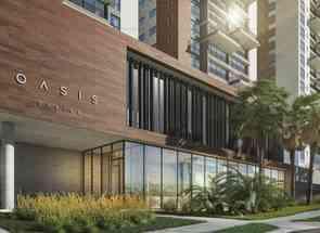Cobertura, 3 Quartos, 4 Vagas, 3 Suites em Avenida Parque, Norte, Águas Claras, DF valor de R$ 2.710.000,00 no Lugar Certo