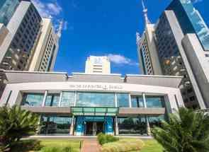 Sala para alugar em Shs Qd 6, Asa Sul, Brasília/Plano Piloto, DF valor de R$ 2.000,00 no Lugar Certo