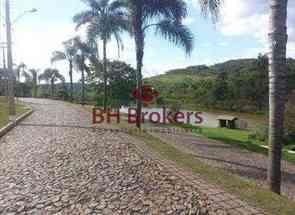 Lote em Condomínio em Al Estrada Real, Paragem do Tripuí, Ouro Preto, MG valor de R$ 270.000,00 no Lugar Certo