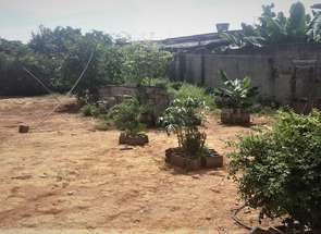 Casa, 3 Quartos, 6 Vagas, 1 Suite em Chácara Novo Horizonte, Contagem, MG valor de R$ 698.000,00 no Lugar Certo