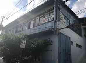 Galpão, 10 Vagas para alugar em Prado, Belo Horizonte, MG valor de R$ 14.000,00 no Lugar Certo