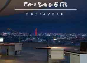 Andar, 11 Vagas para alugar em Estoril, Belo Horizonte, MG valor de R$ 25.118,00 no Lugar Certo