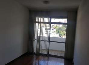 Apartamento, 3 Quartos, 2 Vagas, 1 Suite para alugar em Rua Conceição Mato Dentro, Ouro Preto, Belo Horizonte, MG valor de R$ 2.000,00 no Lugar Certo
