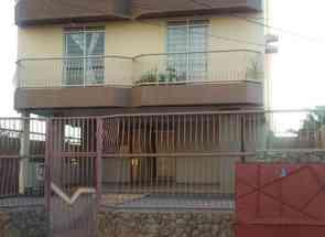 Apartamento, 2 Quartos, 2 Vagas em Rua C162, Jardim América, Goiânia, GO valor de R$ 150.000,00 no Lugar Certo