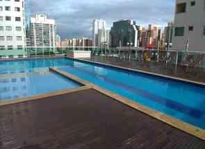 Apartamento, 2 Quartos, 2 Vagas, 1 Suite em Rua 24 Norte, Norte, Águas Claras, DF valor de R$ 360.000,00 no Lugar Certo