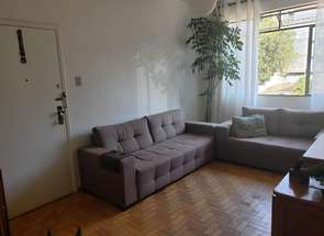 Apartamento, 3 Quartos, 2 Vagas em Rua Dante, São Lucas, Belo Horizonte, MG valor de R$ 360.000,00 no Lugar Certo