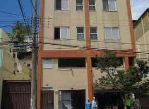 Cobertura, 3 Quartos, 2 Vagas, 2 Suites para alugar em Rua Pitt, União, Belo Horizonte, MG valor de R$ 2.200,00 no Lugar Certo