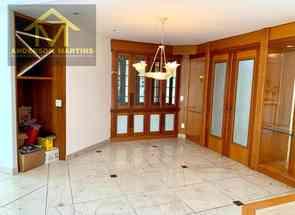 Apartamento, 4 Quartos, 3 Vagas, 4 Suites em Rua Vinícius Torres, Praia da Costa, Vila Velha, ES valor de R$ 0,00 no Lugar Certo