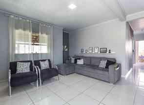 Casa, 6 Quartos, 4 Vagas em Industrial Santa Rita, Contagem, MG valor de R$ 1.800.000,00 no Lugar Certo