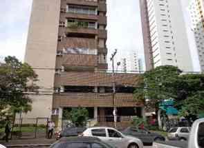 Apartamento, 4 Quartos, 2 Vagas, 2 Suites em Rua Santo Elias, Espinheiro, Recife, PE valor de R$ 700.000,00 no Lugar Certo