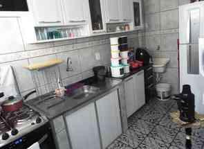 Apartamento, 2 Quartos, 1 Vaga em Qnn 11, Ceilândia Norte, Ceilândia, DF valor de R$ 138.000,00 no Lugar Certo