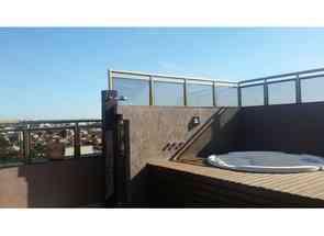 Cobertura, 4 Quartos, 2 Vagas, 1 Suite em Santa Branca, Belo Horizonte, MG valor de R$ 745.000,00 no Lugar Certo