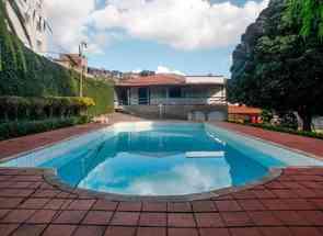 Casa Comercial para alugar em Serra, Belo Horizonte, MG valor de R$ 40.000,00 no Lugar Certo