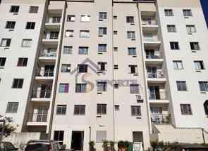 Apartamento, 2 Quartos em Residencial Flórida, Goiânia, GO valor de R$ 113.000,00 no Lugar Certo