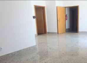 Apartamento, 3 Quartos, 2 Vagas, 1 Suite em Rua Montes Claros, Sion, Belo Horizonte, MG valor de R$ 695.000,00 no Lugar Certo