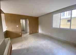 Apartamento, 2 Quartos, 2 Vagas, 1 Suite para alugar em Marquês de Maricá, Santo Antônio, Belo Horizonte, MG valor de R$ 3.000,00 no Lugar Certo