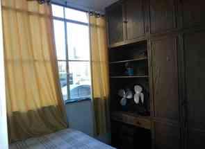 Apartamento, 3 Quartos em Avenida Augusto de Lima, Barro Preto, Belo Horizonte, MG valor de R$ 350.000,00 no Lugar Certo