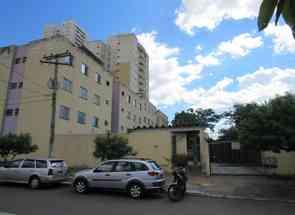 Apartamento, 2 Quartos, 1 Vaga para alugar em Leste Vila Nova, Goiânia, GO valor de R$ 750,00 no Lugar Certo