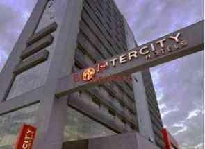 Apartamento, 1 Quarto, 1 Suite em Amazonas, Gameleira, Belo Horizonte, MG valor de R$ 295.000,00 no Lugar Certo