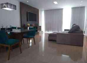 Casa, 3 Quartos, 3 Vagas, 1 Suite em Cabral, Contagem, MG valor de R$ 850.000,00 no Lugar Certo
