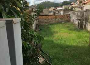 Lote em Paraíso, Belo Horizonte, MG valor de R$ 0,00 no Lugar Certo