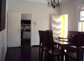 Casa Comercial, 6 Vagas para alugar em Serra, Belo Horizonte, MG valor de R$ 6.600,00 no Lugar Certo